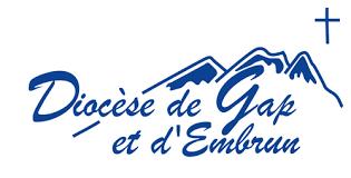 diocese de gap