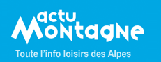 ActuMontagne