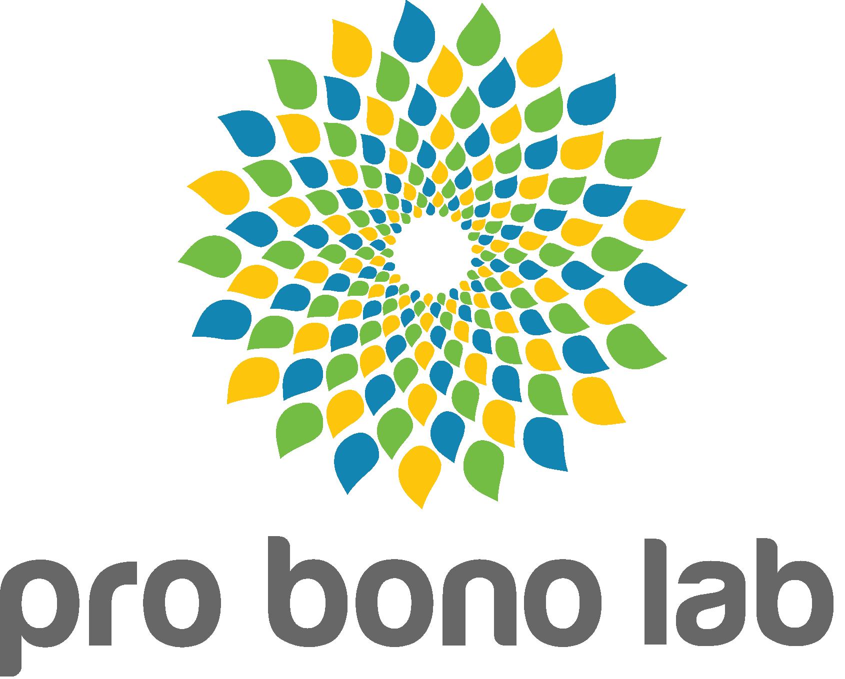 pro-bono-lab-logo