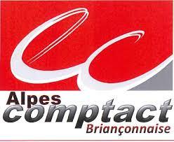 Alpes Comptact