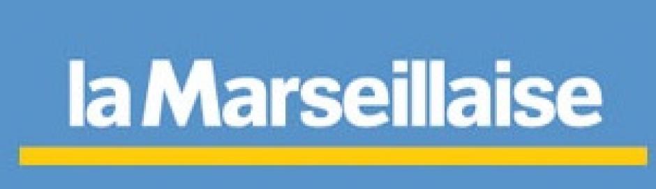 La marseillaise