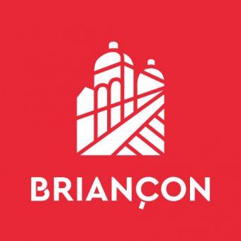 Logo-Mairie-Briancon