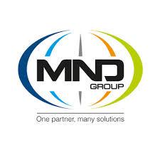 http://www.mnd-group.com/fr