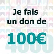 don-100euros
