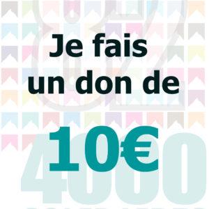 don-10euros