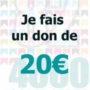 don-20euros