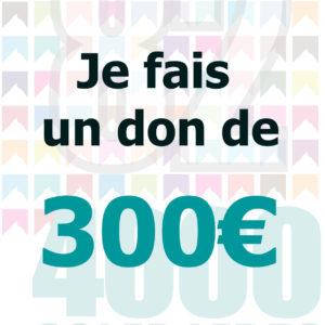 don-300euros