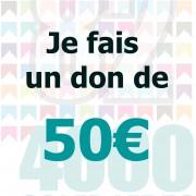 don-50euros