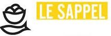 logo Sappel