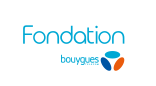logo-bouyges