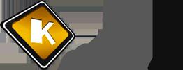 logokairn
