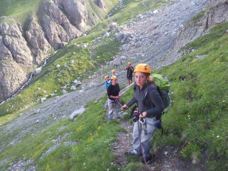 ATD Val d'Oise 2013-1
