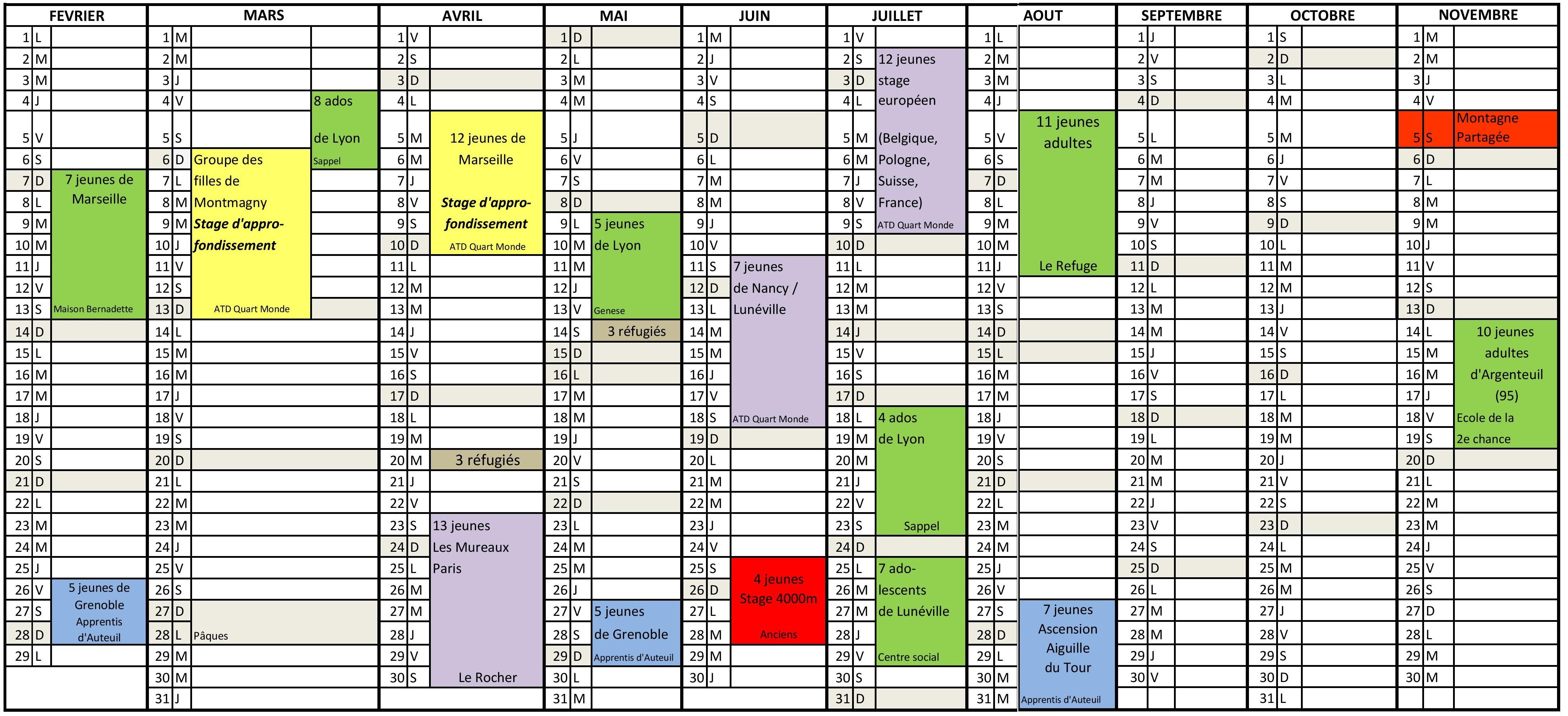 calendrier-2016-maj-14-09