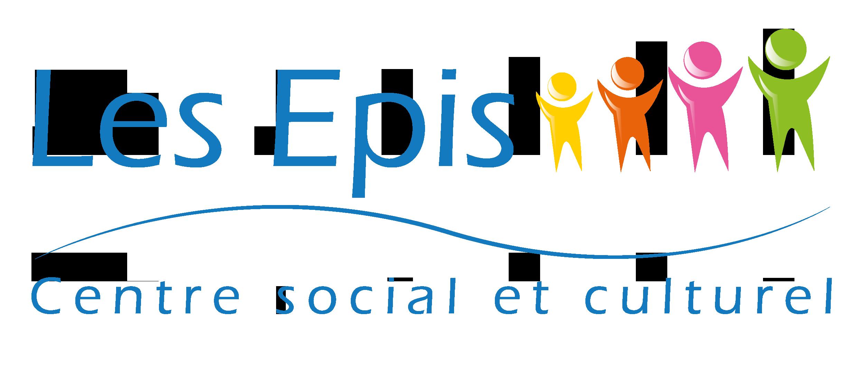 Logo-CS-Les-Epis