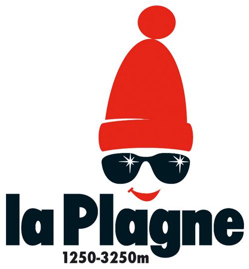 logo_laplagne