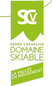 Serre-Chevalier-logo