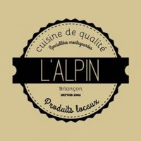 Restaurant Alpin Briancon