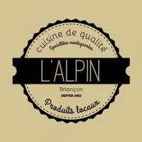 Restaurant Alpin Briancon