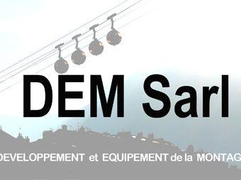 logo-DEM