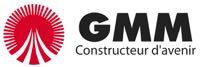 logo-GMM