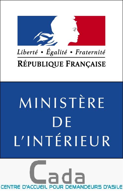 logo-ministere-interieur