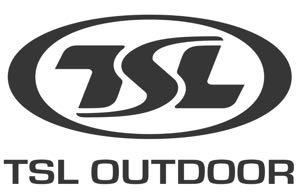tsl-outdoor