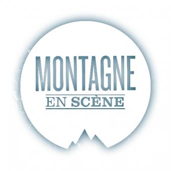 montagne en scène