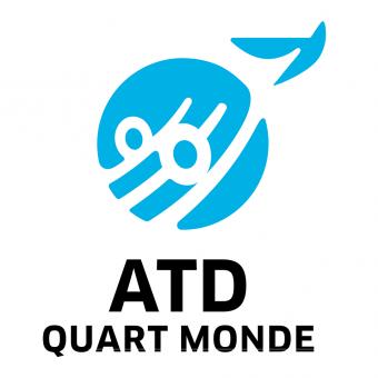 ATD - Copie (2) - Copie