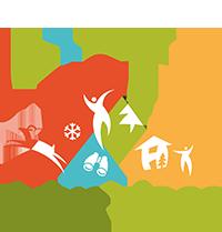 pagebigmenuhaut_logo-educalpes-menu_20150113135815_20150113125844