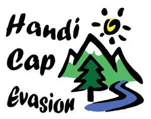 handicap_evasion-1