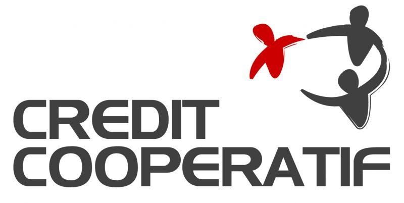 credit-cooperatif