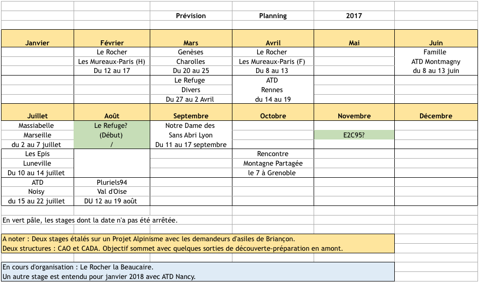 planning2017