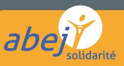 ABEJ Solidarité
