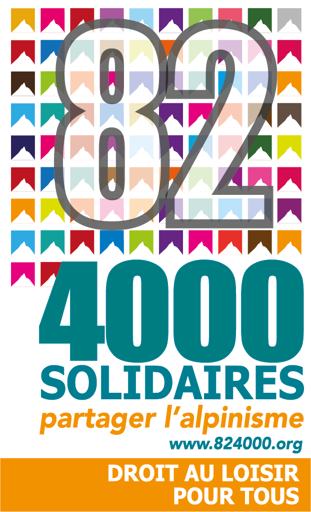 82-4000 Solidaires